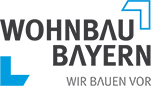 Wohnbau Bayern