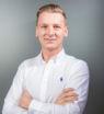 Andreas Mittermayer BSc.